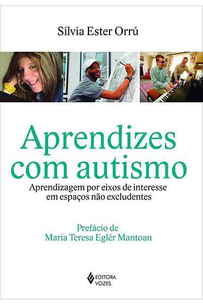 Aprendizes Com Autismo