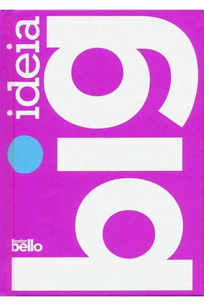 Big Ideia - Bello