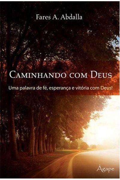 Caminhando com Deus