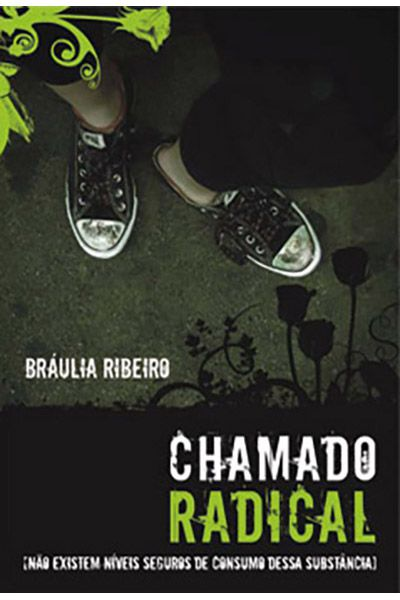 Chamado Radical - Editora Ultimato