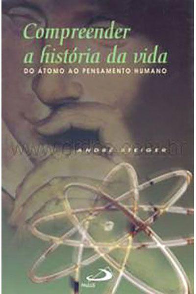 Compreender a História da Vida