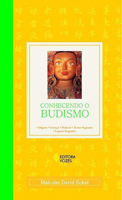 Conhecendo o Budismo