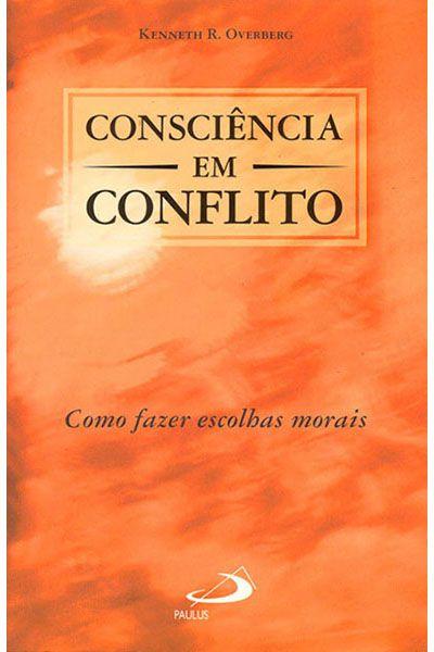 Consciência em Conflito