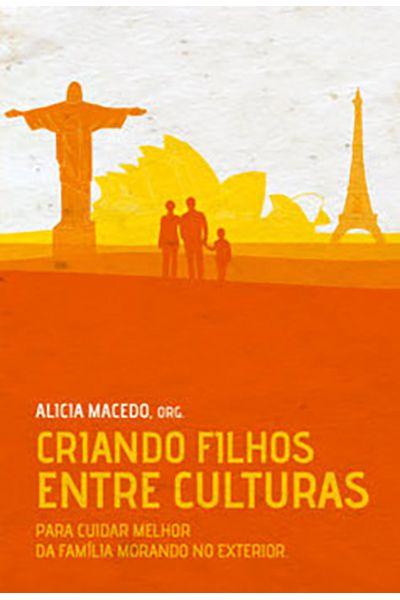 Criando Filhos Entre Culturas