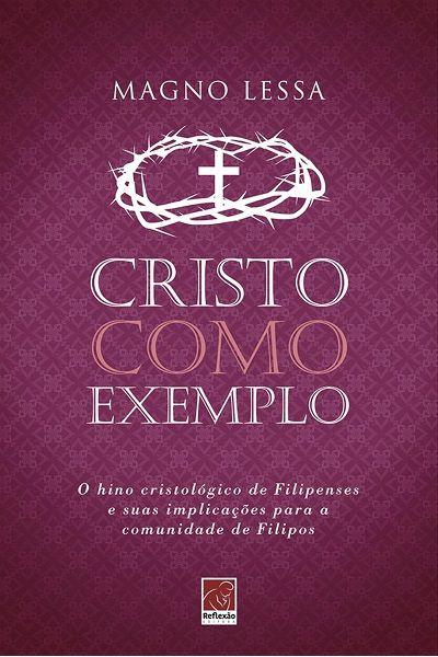 Cristo Como Exemplo