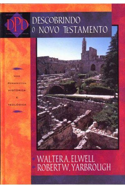 Descobrindo o Novo Testamento