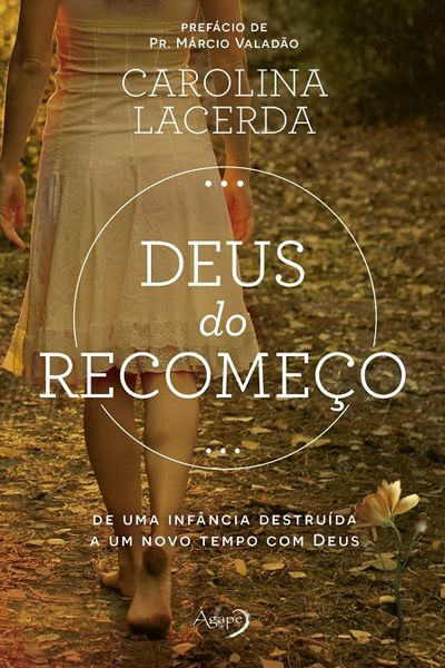 Deus do Recomeço