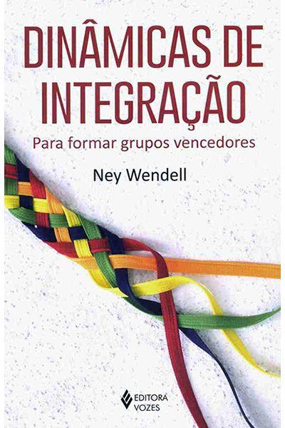 Dinâmicas de Integração