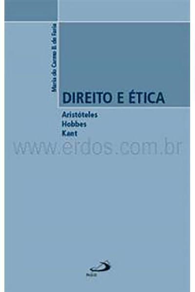 Direito e Ética