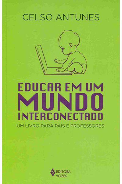Educar Em Um Mundo Interconectado