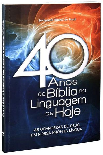 EI980PTLH - 40 Anos de Bíblia na Linguagem de Hoje