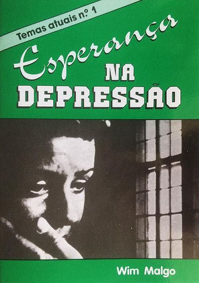 Esperança na Depressão