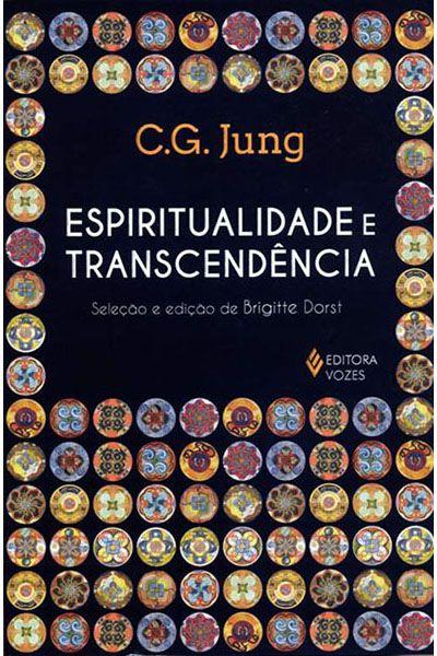 Espiritualidade e Transcendência