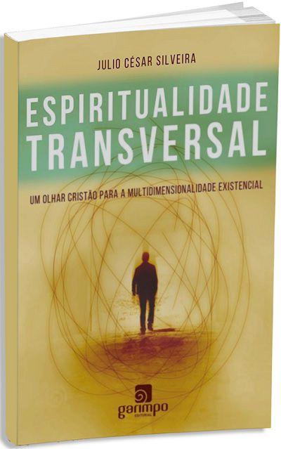 Espiritualidade Transversal