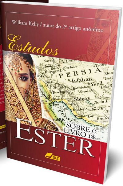 Estudos Sobre o Livro de Ester