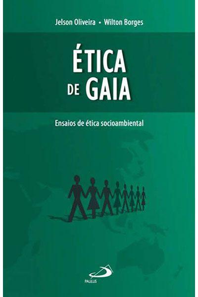 Ética de Gaia