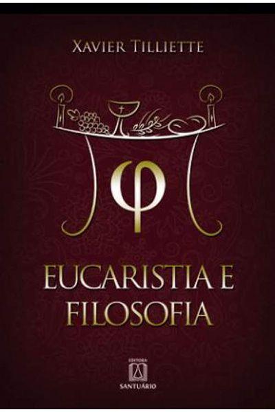 Eucaristia e Filosofia