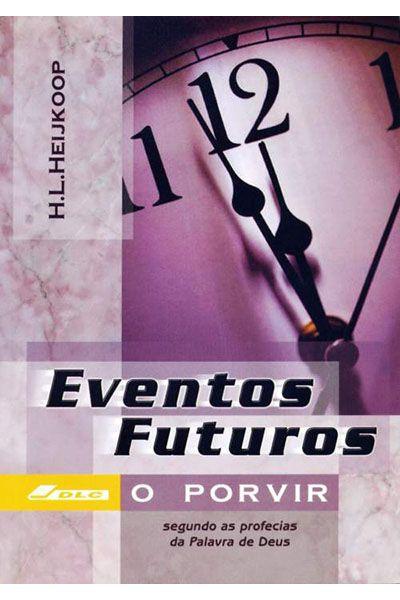 Eventos Futuros