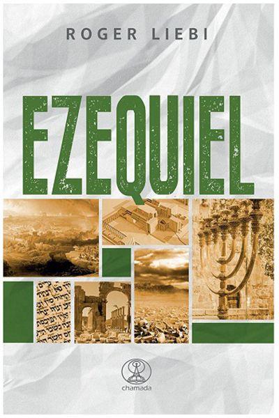 Ezequiel - Ed. Chamada