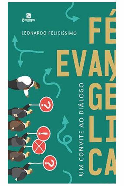 Fé Evangélica
