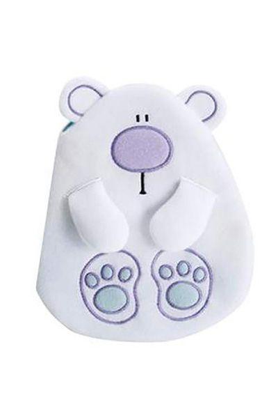 Floquinho - O Urso Polar