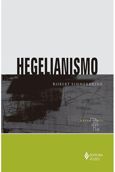 Hegelianismo