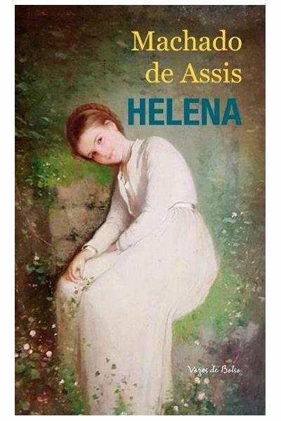 Helena - Edição de Bolso