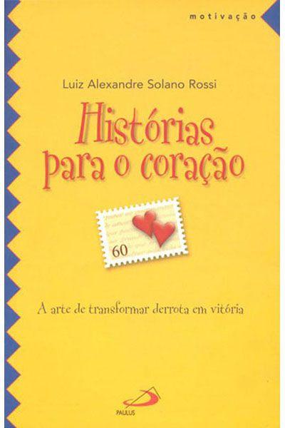 Histórias para o Coração