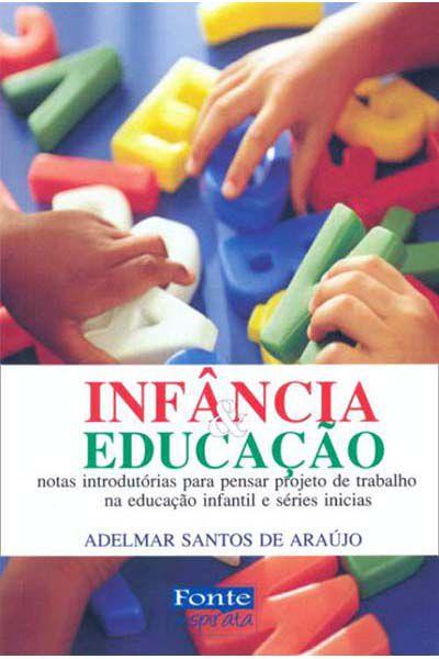 Infância & Educação