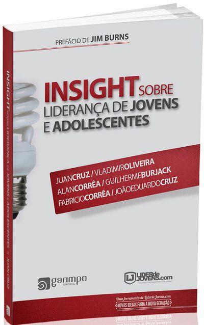 Insight Sobre Liderança de Jovens e Adolescentes