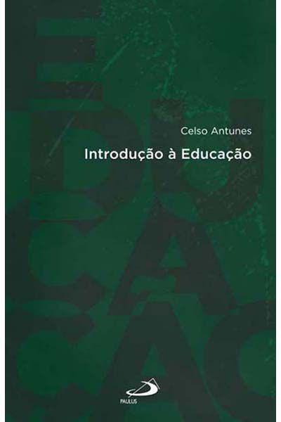 Introdução à Educação