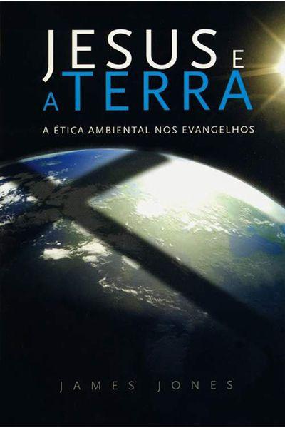 Jesus e a Terra