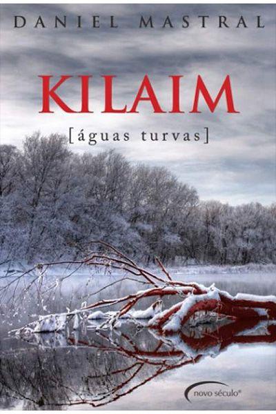 Kilaim - Águas Turvas