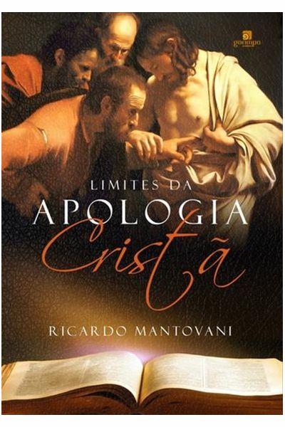 Limites da Apologia Cristã