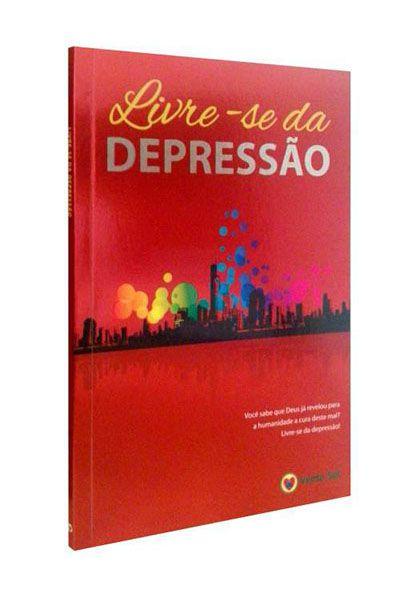 Livre-se da Depressão