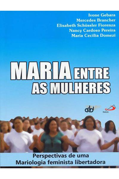 Maria entre as Mulheres