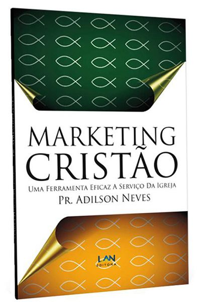 Marketing Cristão