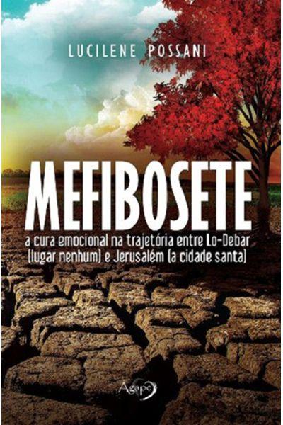 Mefibosete