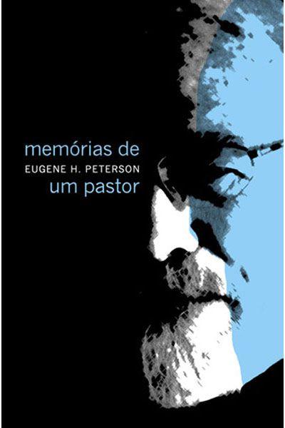 Memórias de Um Pastor