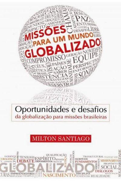 Missões para um Mundo Globalizado