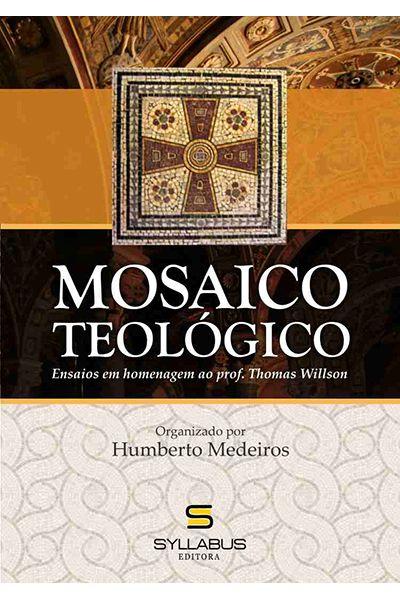 Mosaico Teológico