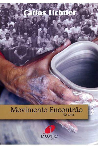 Movimento Encontrão