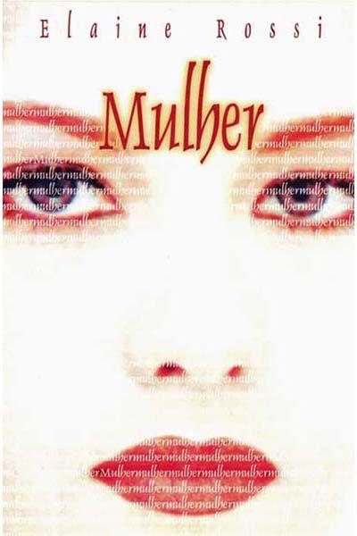Mulher - Editora Descoberta
