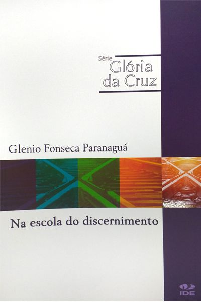 Na Escola do Discernimento