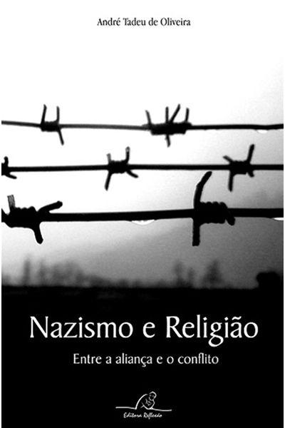 Nazismo e Religião
