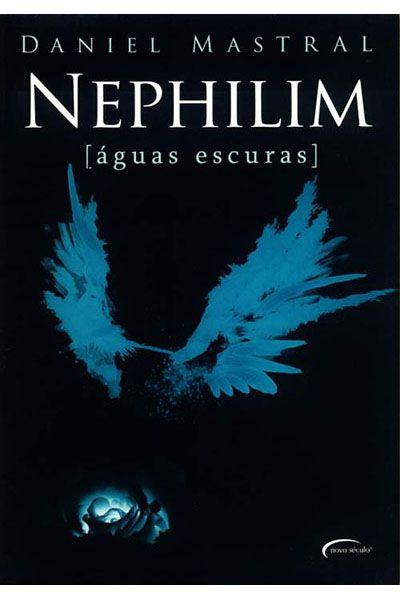 Nephilim: Águas Escuras