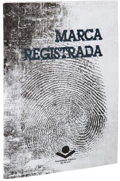 NTLH560PMR - Marca Registrada