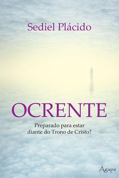 O Crente - Ágape
