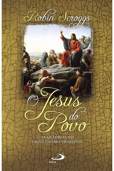O Jesus do Povo