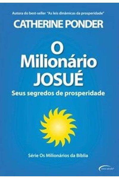 O Milionário Josué